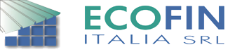 Ecofin Italia